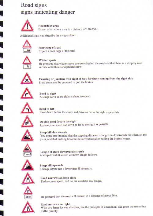 Beispielseite a... Lehrbuch Englisch